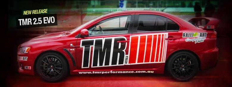 road car servicing race car servicing tmr merchandise ralliart ...
